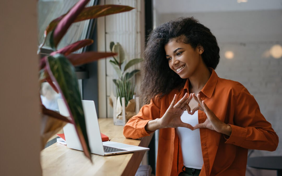 10 SIGNS YOU ARE CRUSHING IT WITH YOUR MONEY EVEN IF YOU DON'T FEEL LIKE IT.
